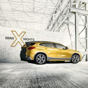 BMW_X_Night_Insta_v1_01 copy