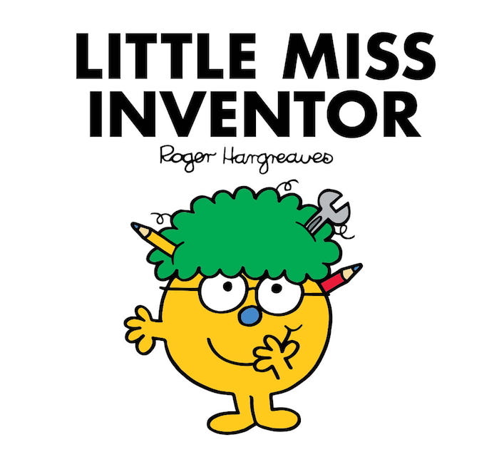 LM Inventor cover-1