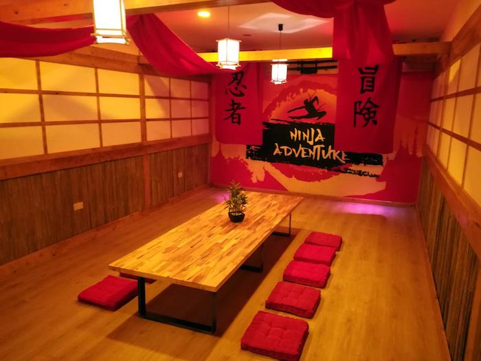 Ninja Adventure 3 copy