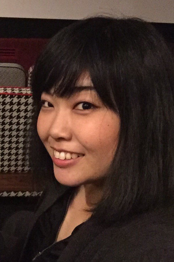 Yuki Otsuka, Marketing Manager, EPOCH making toys copy