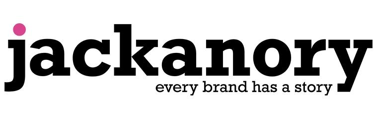 jackanory logo
