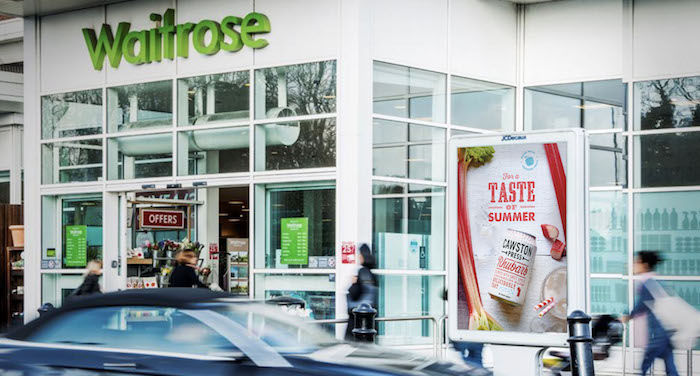 WAITROSE_OUTSIDE_STORE_6_SHEET copy