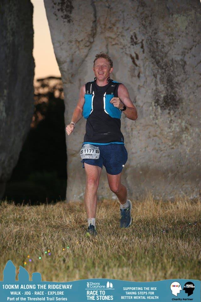 race to the stones 10