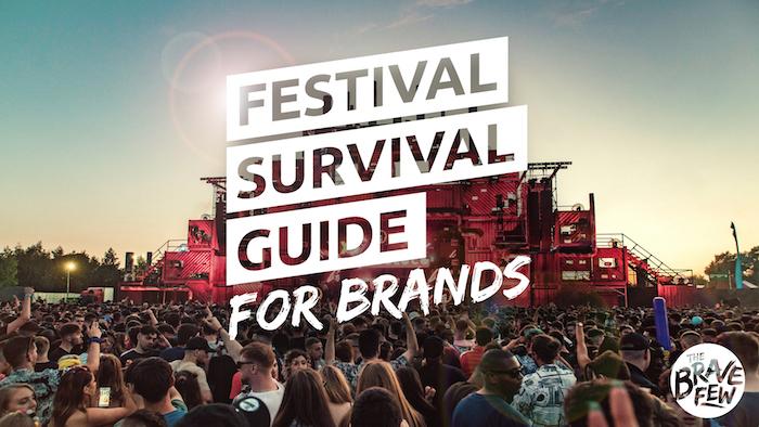 TBF_COVER IMAGE Festival survival guide 300