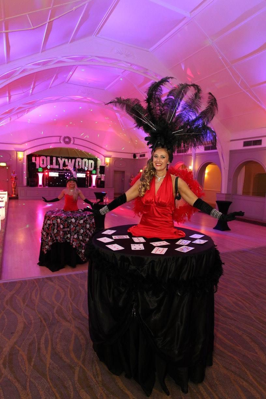casino-theme-tables