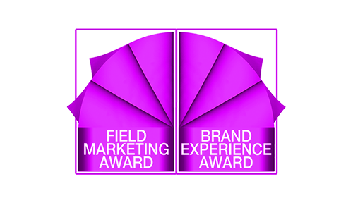 Field-Marketing-Brand-Experience-Awards