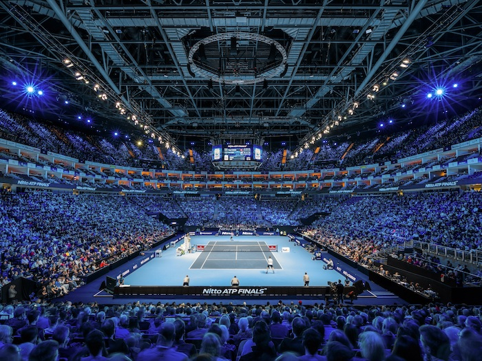 ATP Stadium copy
