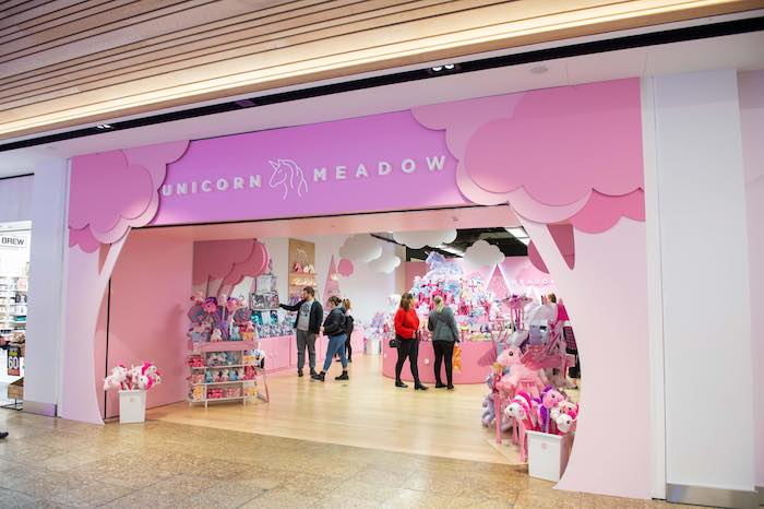 Meadowhall_Unicorn Meadow_3j copy