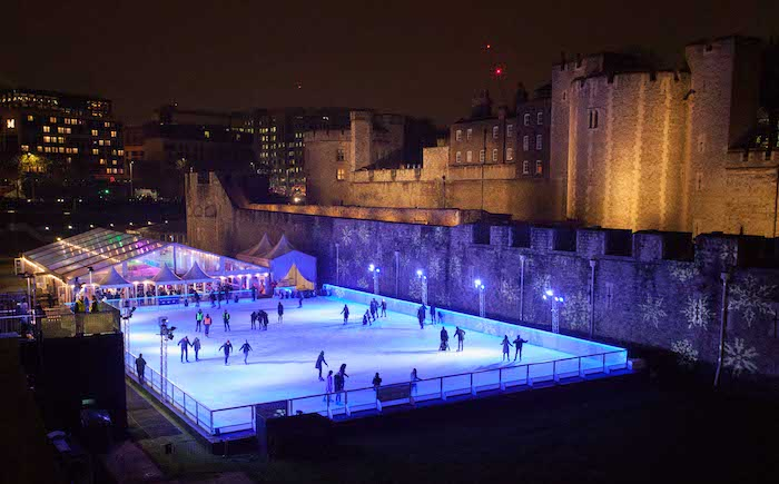Arena Ice TOL Nov 18-P copy