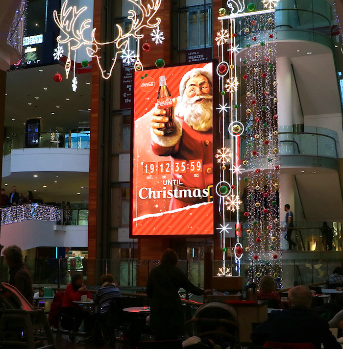 Coca-Cola Christmas OOH campaign (1) copy