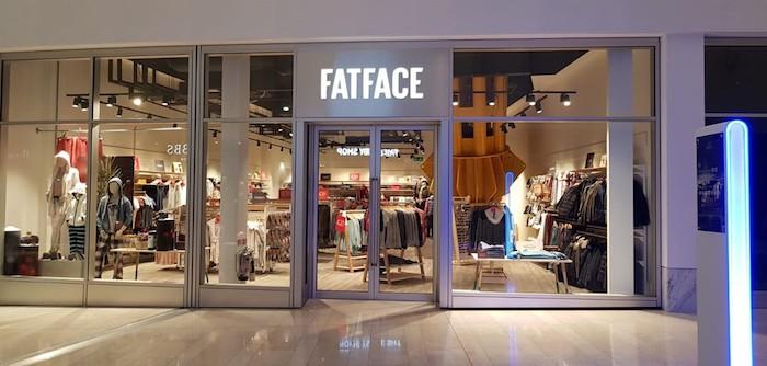 ICON Outlet - FatFace exterior[1] copy
