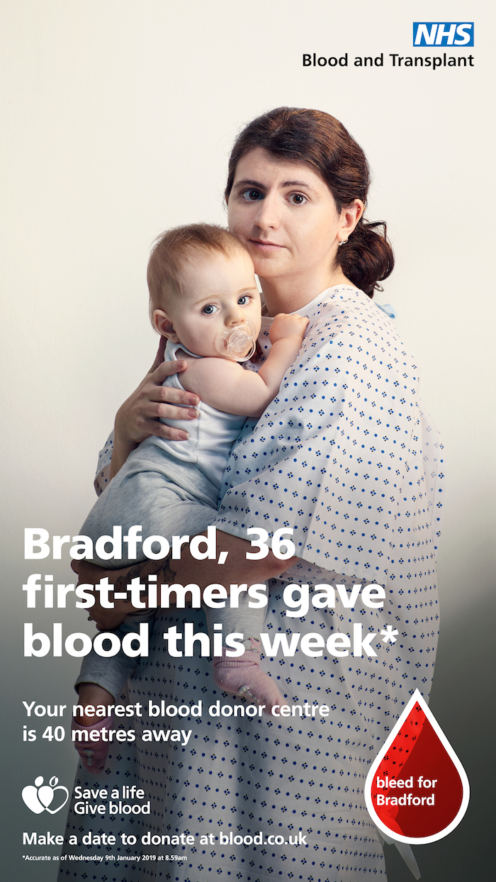 Bradford_Mother-Baby_First-timers copy