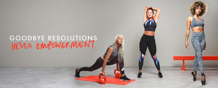 SB hello enpowerment copy