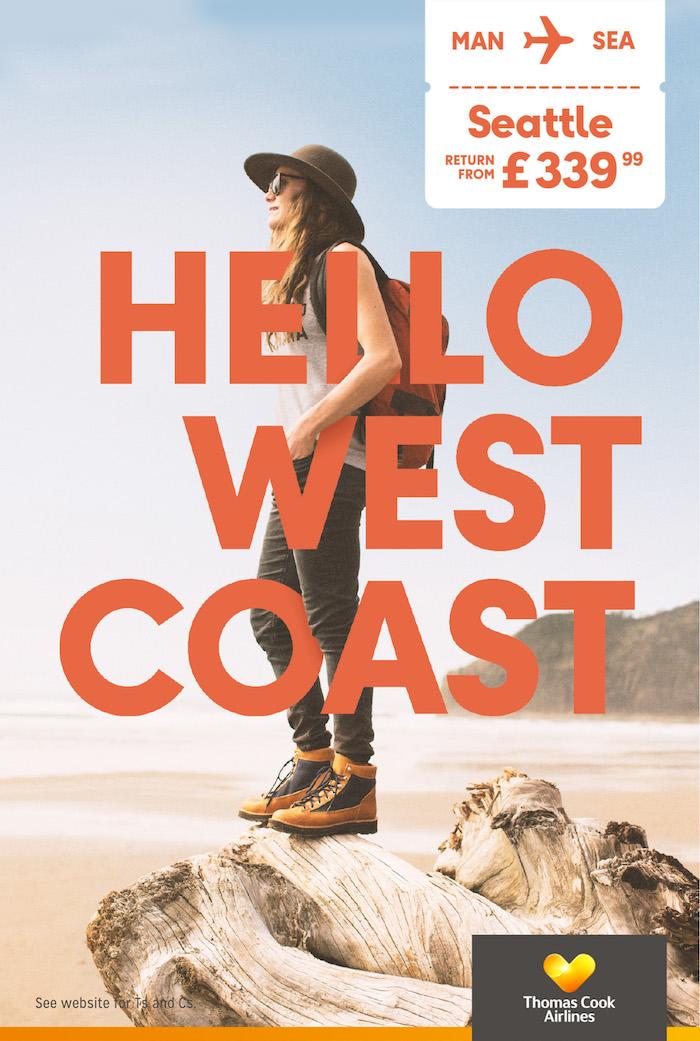 thomas-cook__hello_westcoast copy