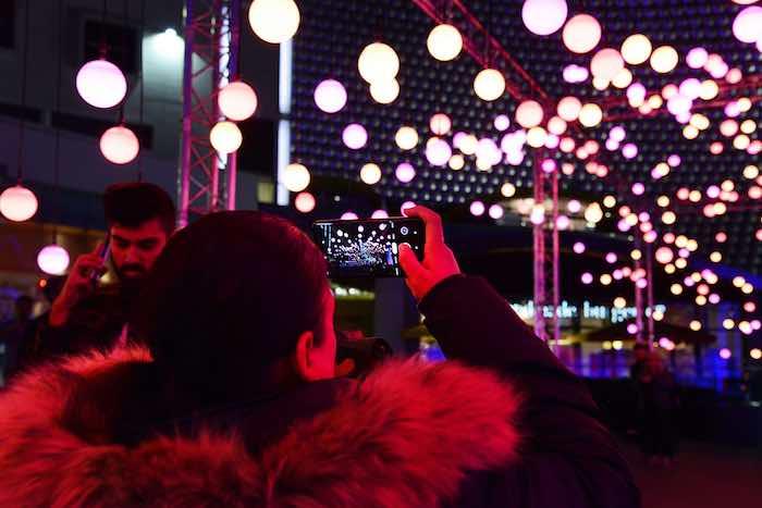 Bullring_Festival of light_1 copy