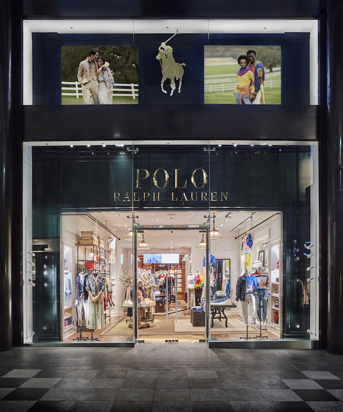 Ralph Lauren - Liverpool ONE compressed [3] copy