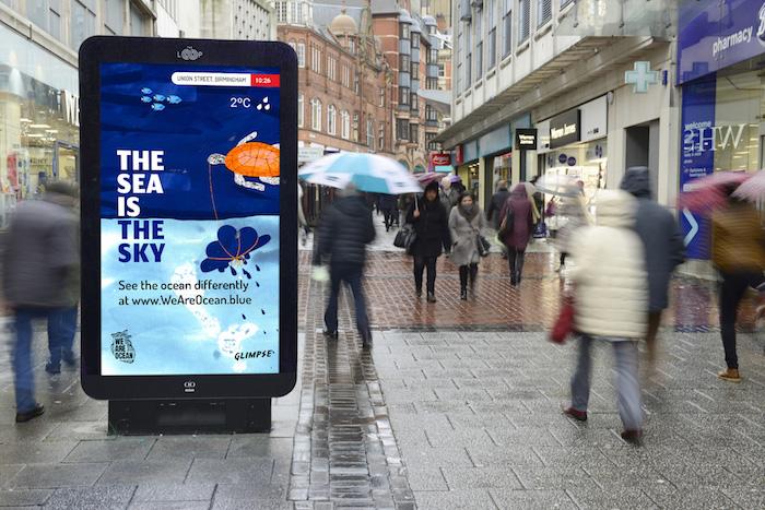 seasky-TheLoopBirmingham-UnionStreet