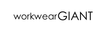 WorkwearGIANT copy