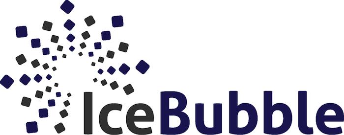 icebubble_2017_logo_300x118px_transp (1) copy