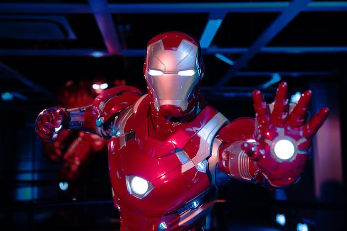 MJR_Group_Marvel_Avengers_STATION_IRON_Man copy