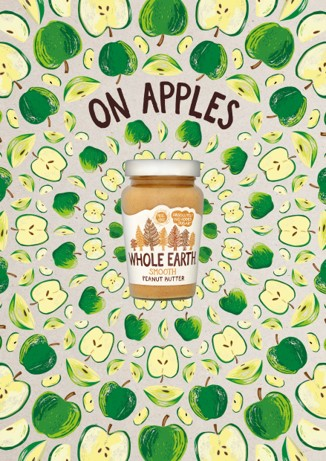 326940-Whole Earth - One jar, endless possibilities (apple artwork)-52b3a6-original-1565702323