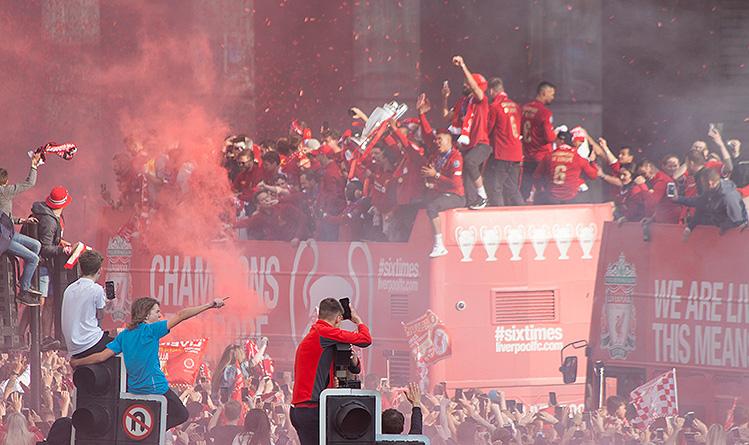 SYMPTHOTECH_Liverpool_Champions_league_June_19_SOdig2