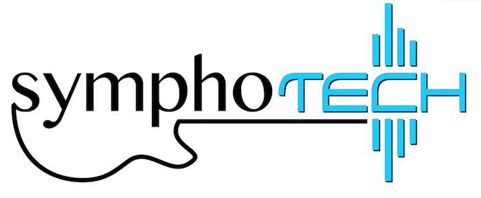 Symhotech Logo copy