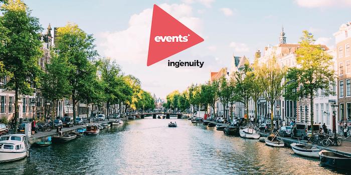 amsterdam event copy