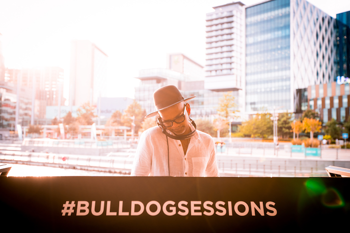 bulldog sessions copy