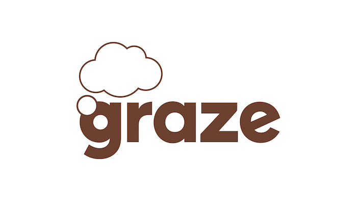graze-logo copy