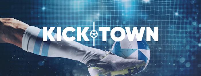 KickTown_Brand_Image