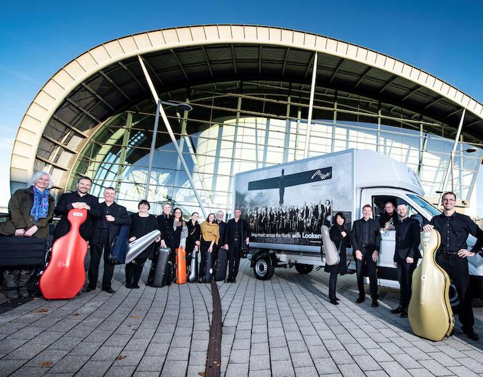 Northern-Sinfonia-Van-Sponsor copy