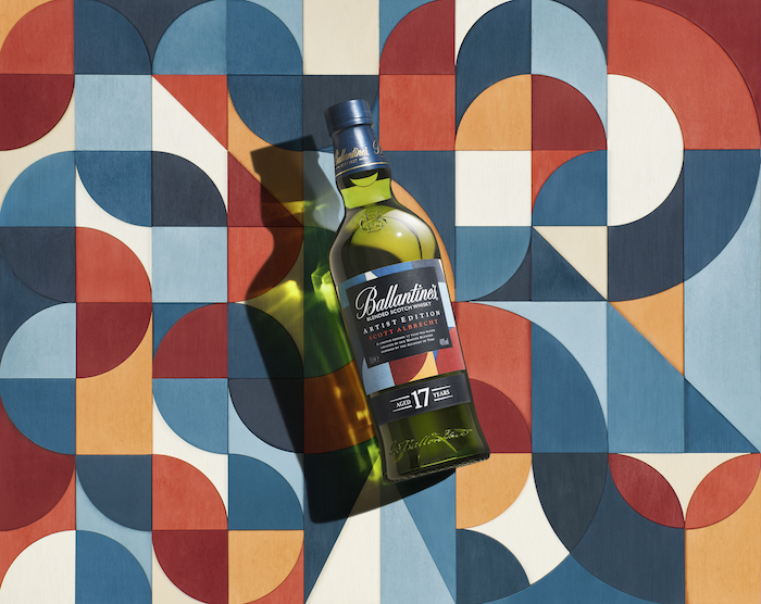 BALLANTINES_SCOTT_ALBRECHT_KEYVISUAL_2019 copy