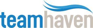TH_Logo