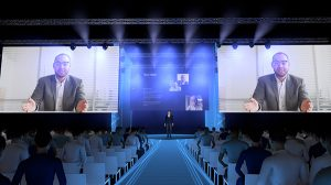 Virtual Stage_Conference LinkedIN_RCM