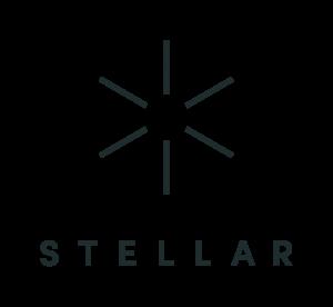 Stellar Logo compressed