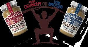 crunchy-vs-smooth-bcc48f-original-1613053007
