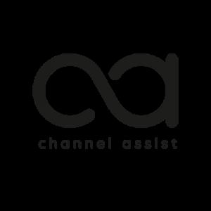 CA-Logo-Black